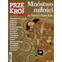 76de92efcaa8 Przekrój 2011 51-52